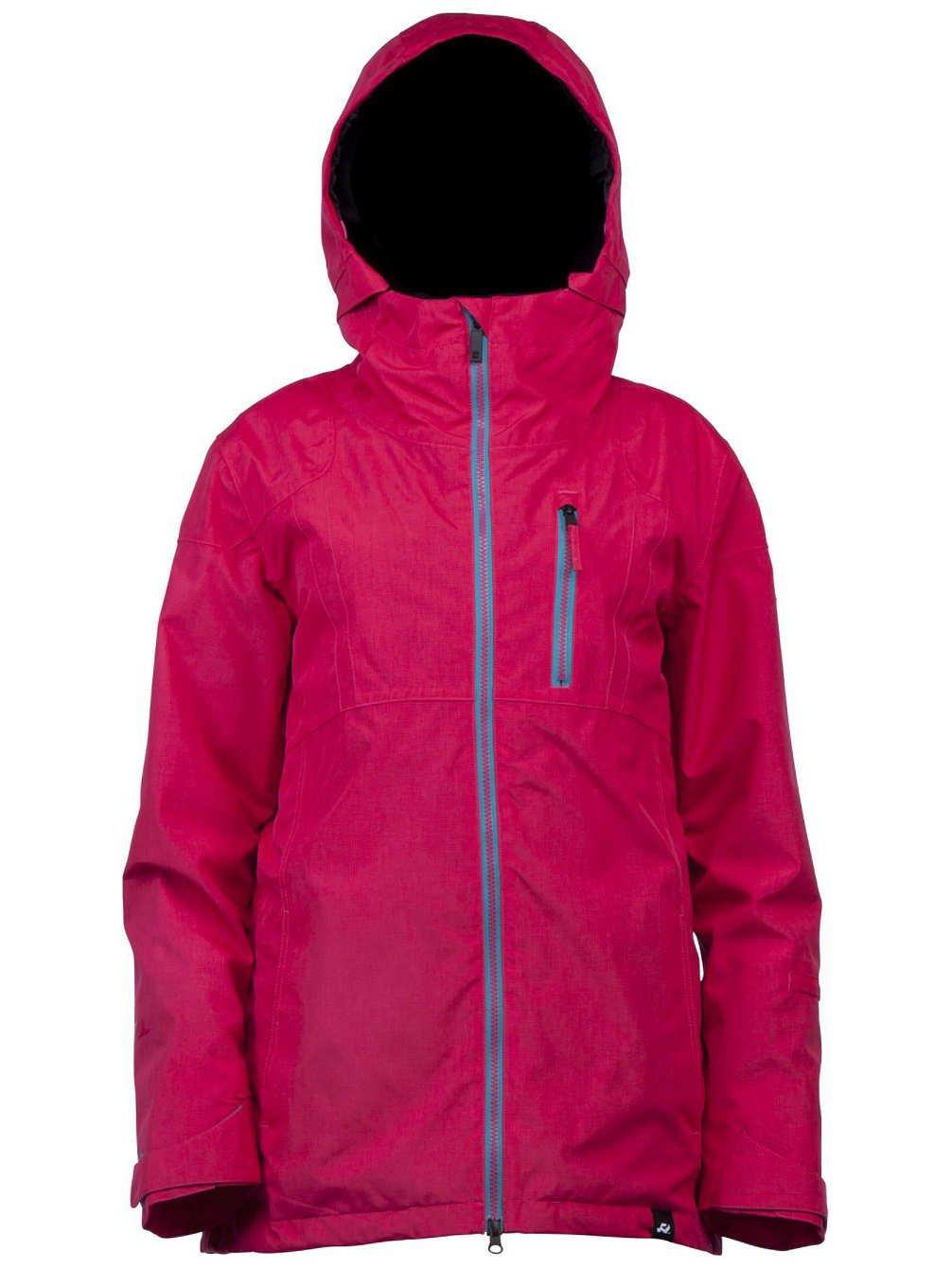 Ride Damen Snowboardjacke Medina Jacket W/Attached Hood jetzt kaufen