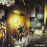 Guet-Apens by Ange (1977-01-01)