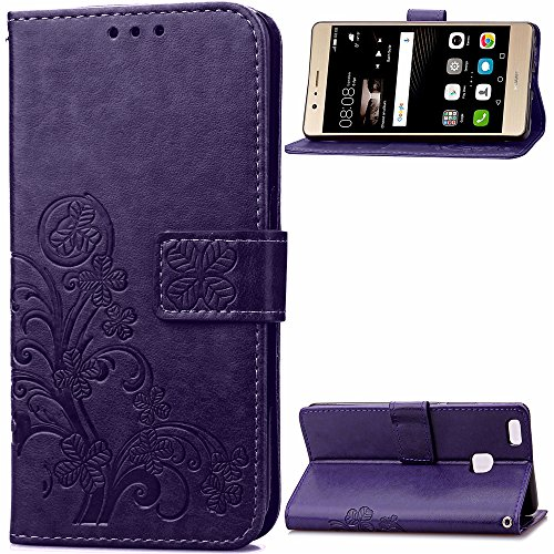 huawei-p9-leather-casehuawei-p9-stand-wallet-case-coveryica-folio-flip-wallet-cover-case-with-card-s