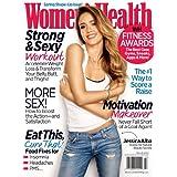 Women's Health (1-year)