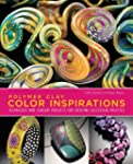 Polymer Clay Color Inspirations: Tech...