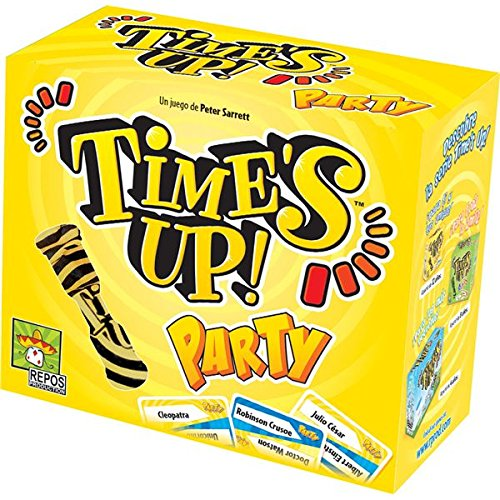 timezs-up-party