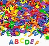 Fun Express Products - Adhesive Foam Letters (1040 pc) - About 1040 Letters
