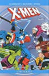 X-MEN : INT�GRALE 1987 (II)