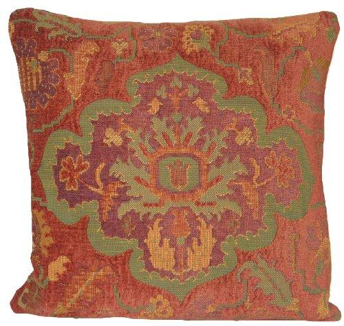 cuscino-in-tessuto-colore-verde-arancione-federa-per-cuscino-in-ciniglia-etro-pierre-frey