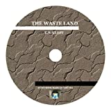 Waste Land Mp3