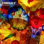 Chihuly 2015 Wall Calendar