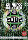 Guinness Buch der Rekorde 2002 - Guinness World Records - Guinness