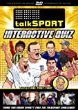 echange, troc Talksport DVD Game - the No. 1 Sports Challenge [Import anglais]