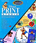 Disneys Print Studio Hercules