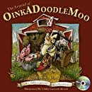 The Legend of OinkADoodleMoo