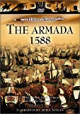 The War File: the History of Warfare - the Armada 1588 [UK Import]