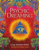 img - for Psychic Dreaming book / textbook / text book