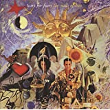 The Seeds Of Love (Remastered with bonus tracks)