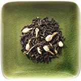YMY 1690 Jasmine Green Tea