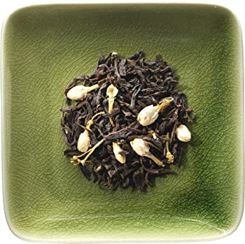 YMY 1690 Jasmine Green Tea