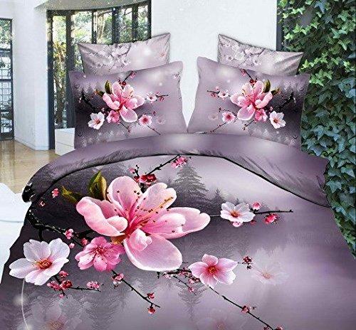 Pink Paris Bedding front-1072157