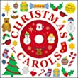 Sing-along Christmas Carols