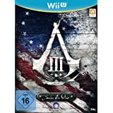 "Assassin's Creed 3 - Join or Die Editionvon ""Ubisoft"""
