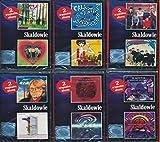 Skaldowie - 12 Orginalnych Albumow ( Pelna dyskografia)