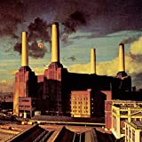 Animals ~ Pink Floyd