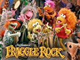 Fraggle Rock: The Doozer Contest