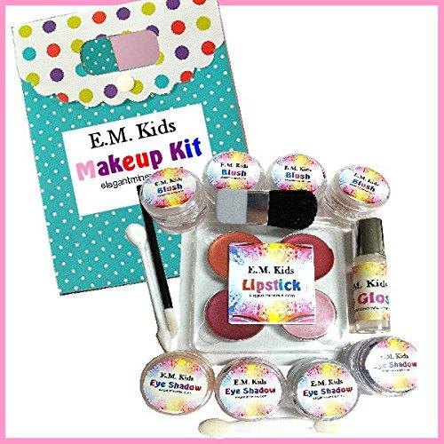 Kids-Natural-Makeup-Kit-all-Natural-Non-Toxic-by-Elegant-Minerals