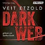 Dark Web | Veit Etzold