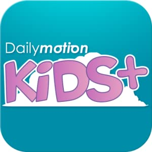 Amazon.com: Kids+ the best of kids shows for all children: Appstore