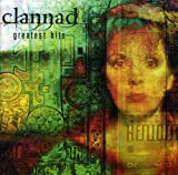 Clannad: Greatest Hits