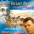 Brian Boru - The High King of Tara