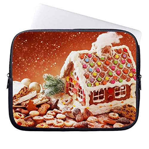 hugpillows-funda-para-portatil-bolsa-de-funda-para-portatil-casa-de-jengibre-y-galletas-casos-con-cr