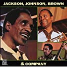 Jackson, Johnson, Brown & Company