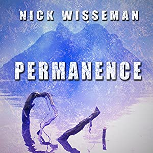 Permanence: A Short Story Audiobook