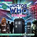 """Doctor Who"" at the BBC: v. 3 (Dr Who Radio Collection)"
