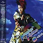 Freedom Fighters-������������ä����ν����ȡ����ؽƻ�ä���β���-()