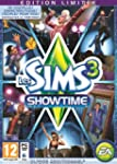 Les Sims 3 Showtime �dition Limit�e -...