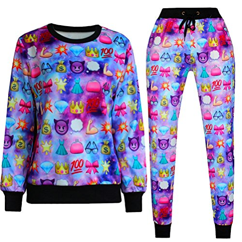 emoji clothes for teens storeiadore