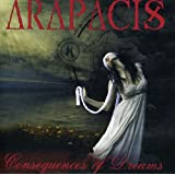 Consequences of Dreamsby Arapacis