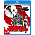 Dorm That Dripped Blood [Blu-ray] [1982] [US Import]