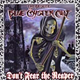 Blue Oyster Cult Best of Blue Oyster Cult, the [Don't Fear the Reaper]