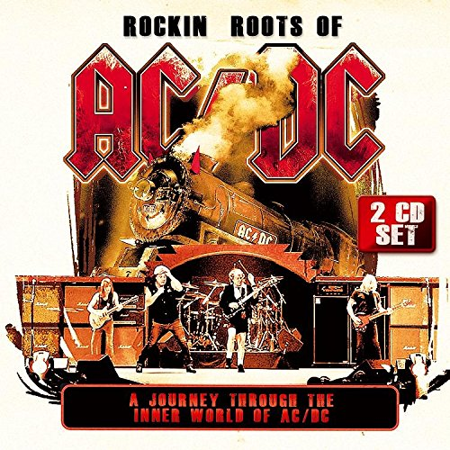 Rockin' Roots of AC/DC