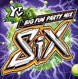 V6 Ytv:Big Fun Party Mix