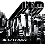 Accelerate (Standard Version)