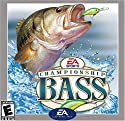 Championship Bass (Jewel Case)
