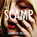 The Scamp: A Novel Audiobook by Jennifer Pashley Narrated by Emily Durante