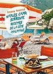 Naples, Capri, Sorrente : le meilleur...