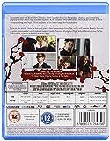 Image de Beastly [Blu-ray] [Import anglais]