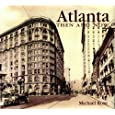 Atlanta Then and Now (Compact) (Then & Now Thunder Bay)
