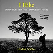 I Hike | [Lawton Grinter]